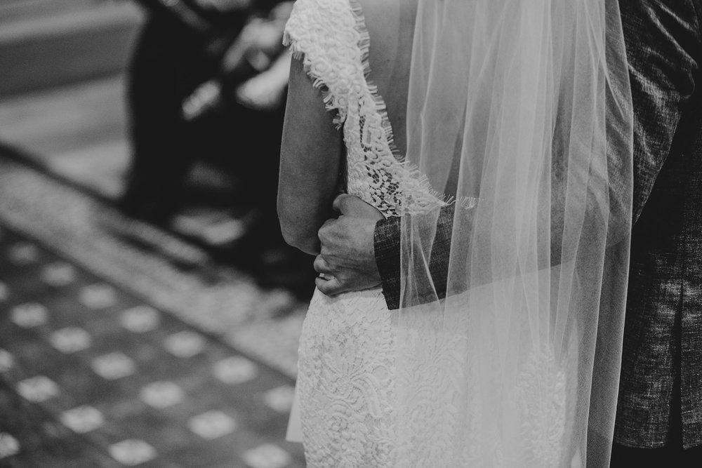 North East Marquee Wedding-52.jpg