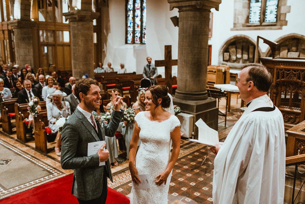 North East Marquee Wedding-53.jpg