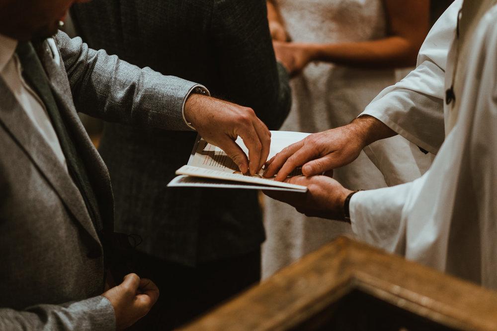 North East Marquee Wedding-54.jpg