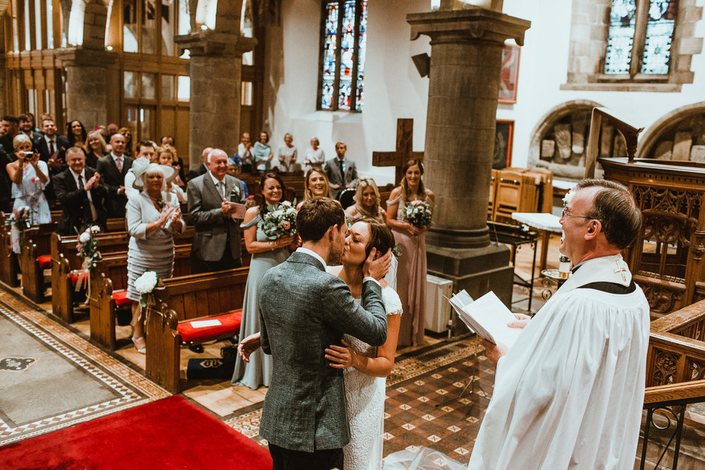 North East Marquee Wedding-55.jpg