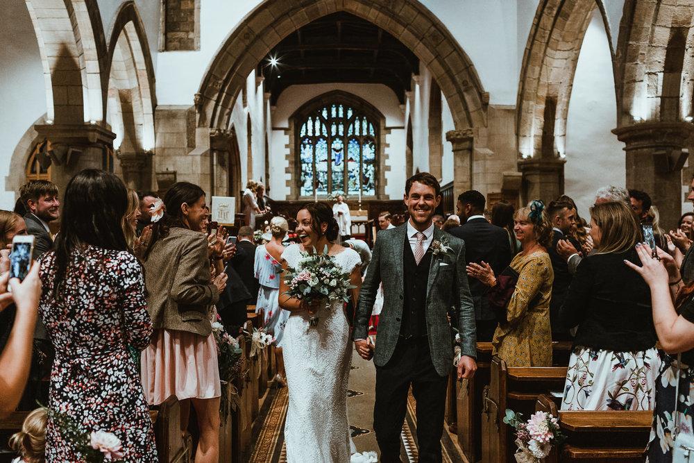 North East Marquee Wedding-57.jpg