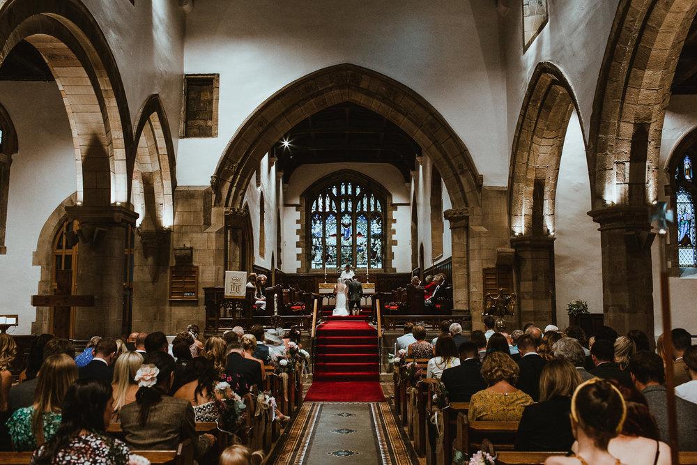 North East Marquee Wedding-56.jpg