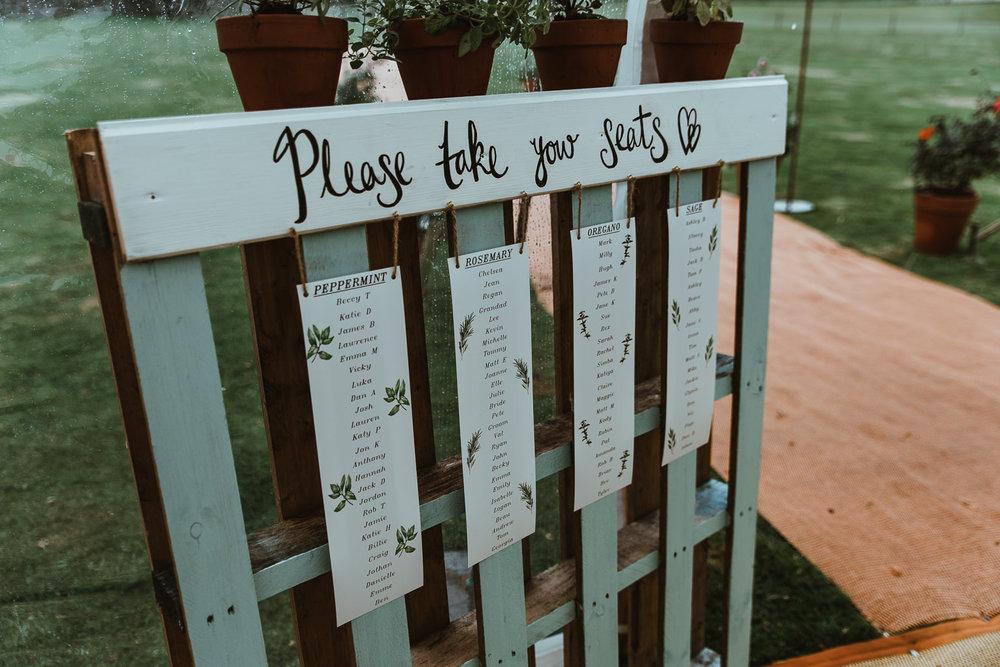 North East Marquee Wedding-68.jpg