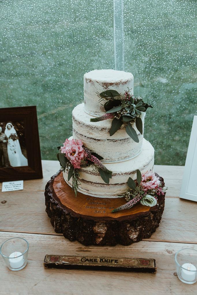 North East Marquee Wedding-72.jpg