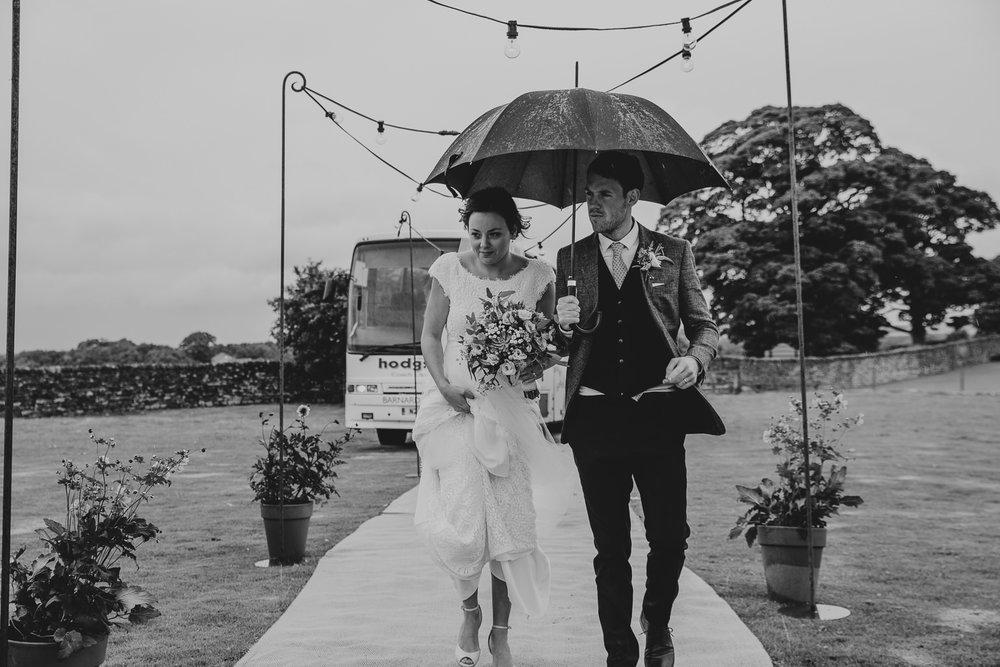 North East Marquee Wedding-75.jpg