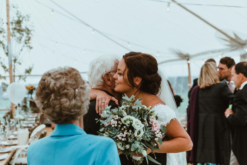 North East Marquee Wedding-76.jpg