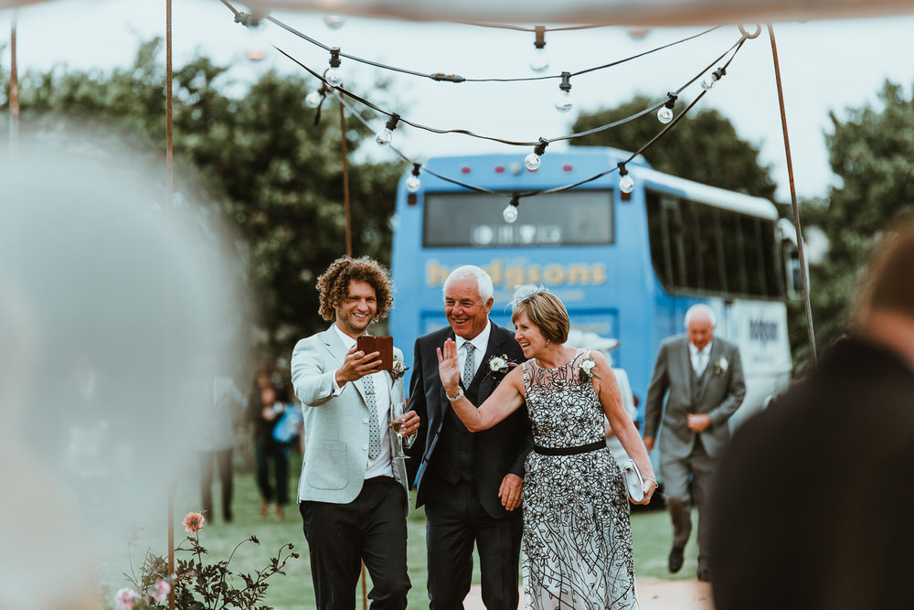 North East Marquee Wedding-79.jpg
