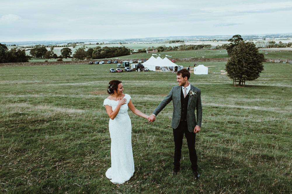 North East Marquee Wedding-92.jpg