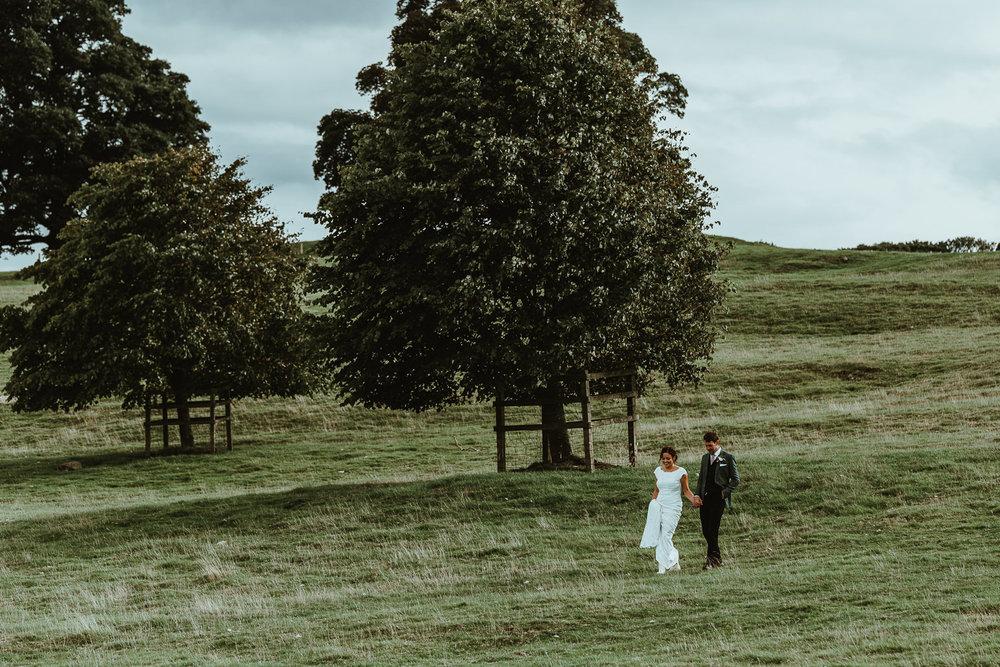 North East Marquee Wedding-93.jpg