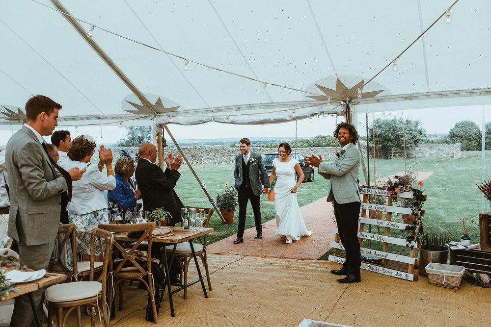 North East Marquee Wedding-94.jpg