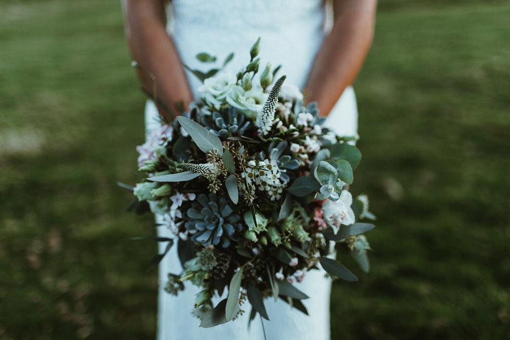North East Marquee Wedding-99.jpg