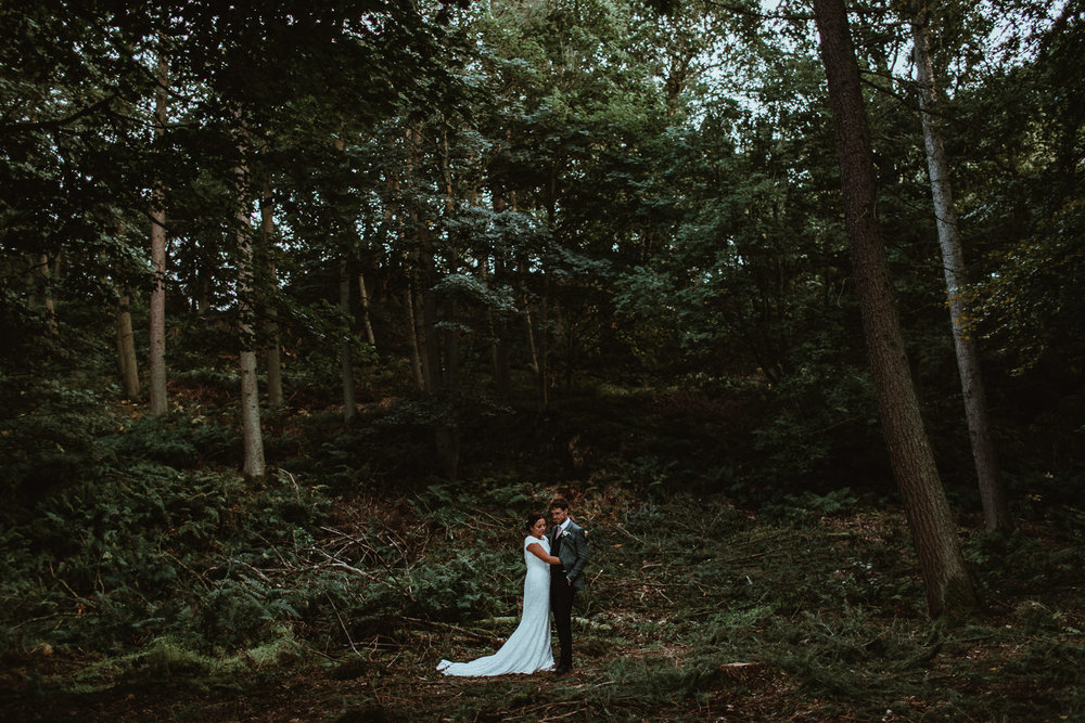 North East Marquee Wedding-102.jpg