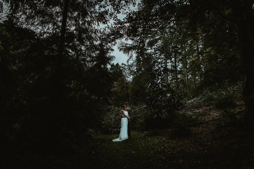North East Marquee Wedding-101.jpg