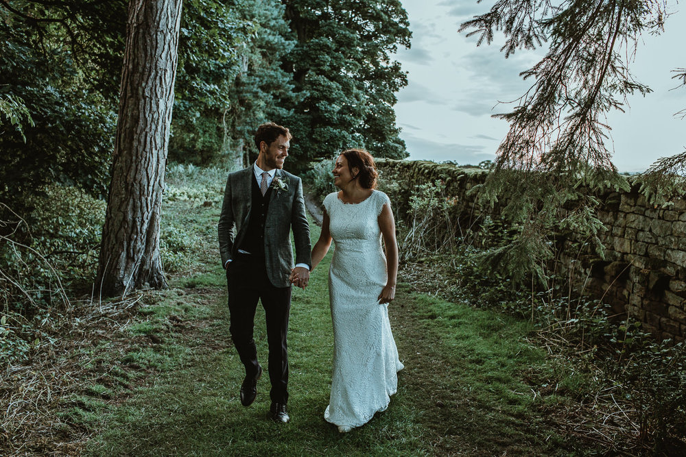 North East Marquee Wedding-103.jpg