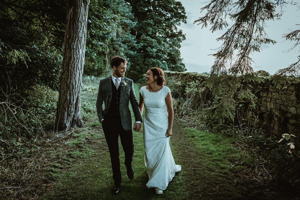 North East Marquee Wedding-104.jpg
