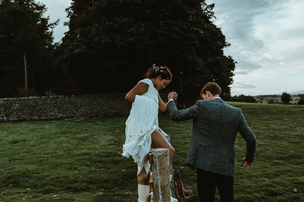 North East Marquee Wedding-106.jpg