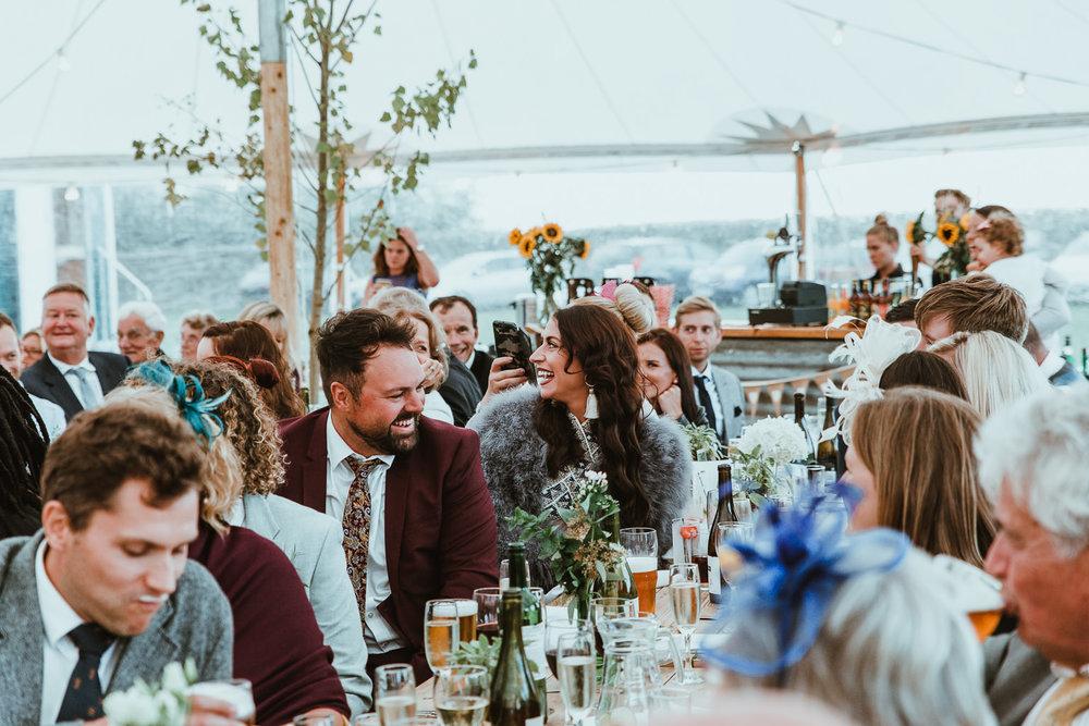 North East Marquee Wedding-109.jpg