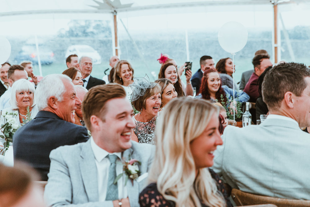 North East Marquee Wedding-112.jpg