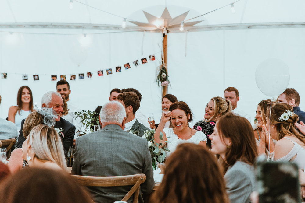 North East Marquee Wedding-111.jpg