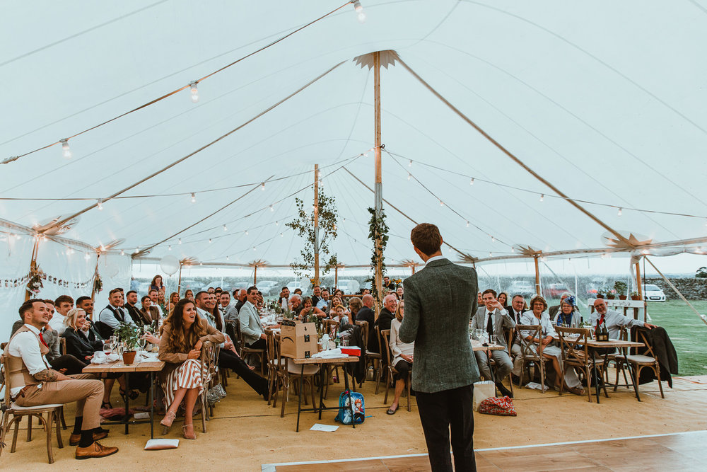 North East Marquee Wedding-113.jpg