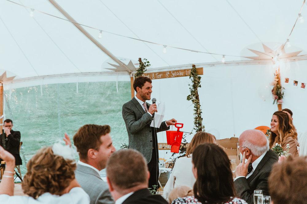 North East Marquee Wedding-114.jpg