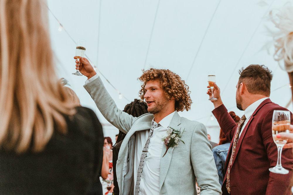 North East Marquee Wedding-115.jpg