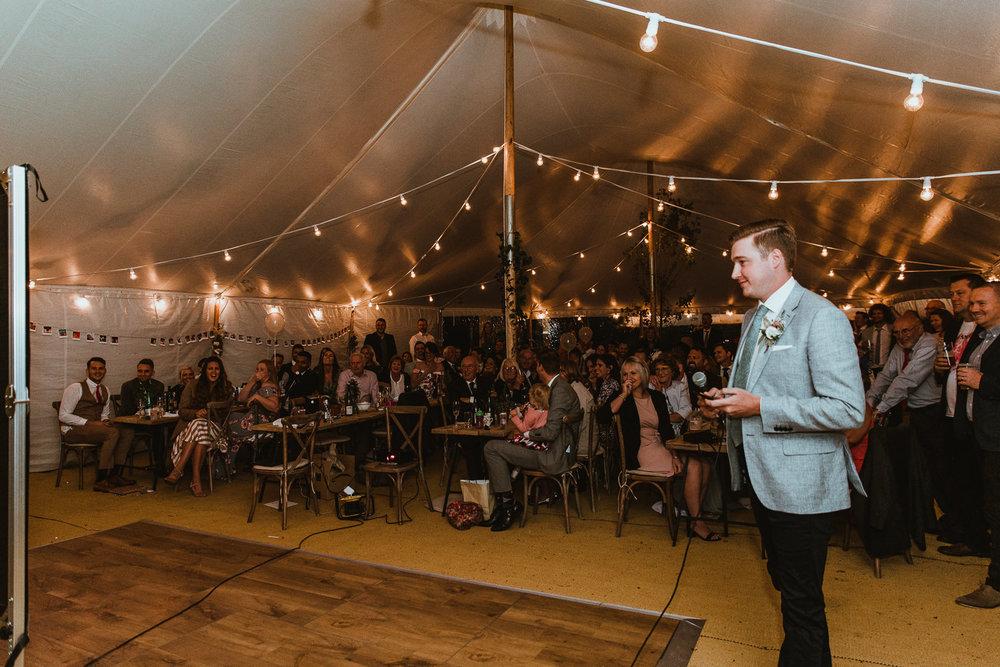 North East Marquee Wedding-118.jpg