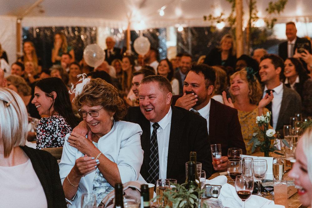 North East Marquee Wedding-120.jpg
