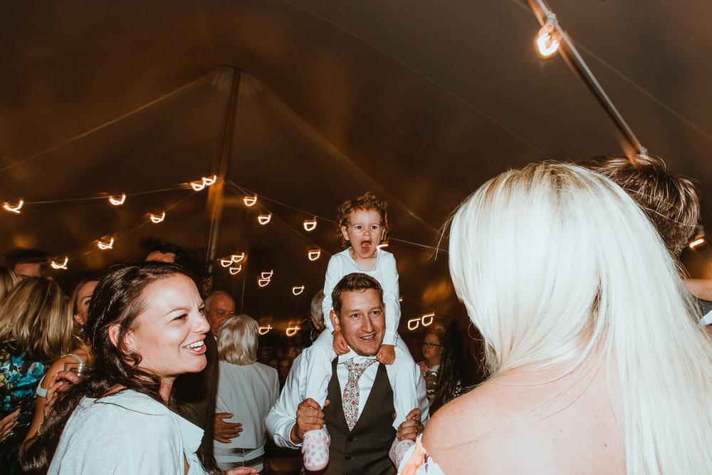 North East Marquee Wedding-126.jpg