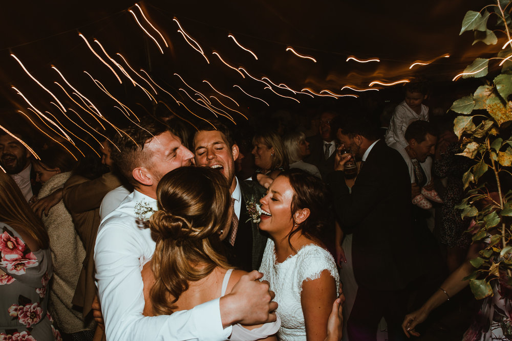 North East Marquee Wedding-128.jpg