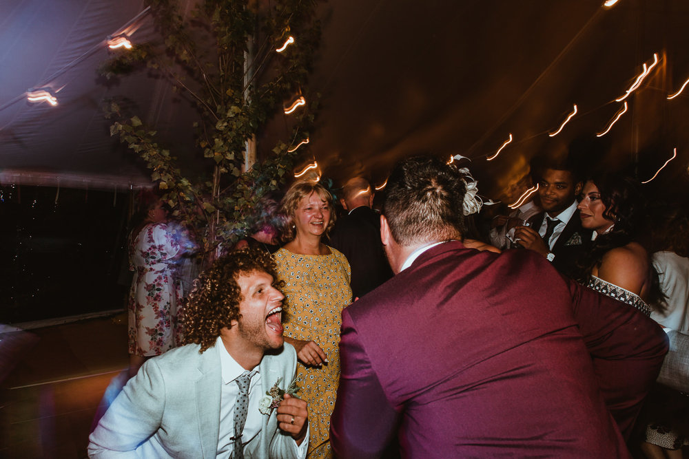 North East Marquee Wedding-134.jpg