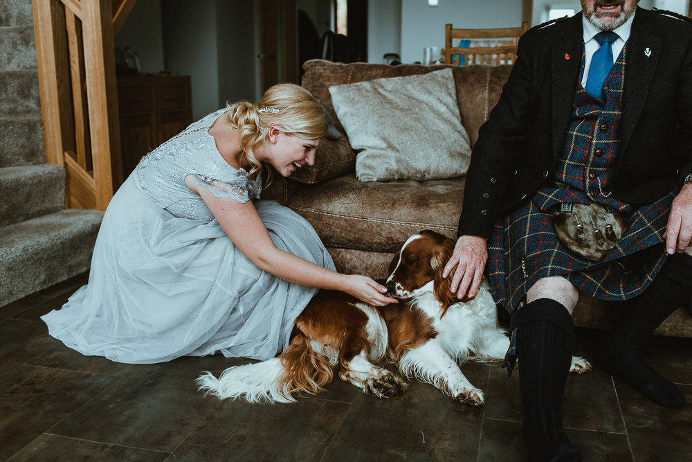 Isle Of Skye Elopement Photographer-33.jpg