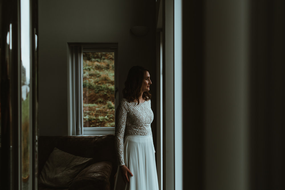 Isle Of Skye Elopement Photographer-40.jpg