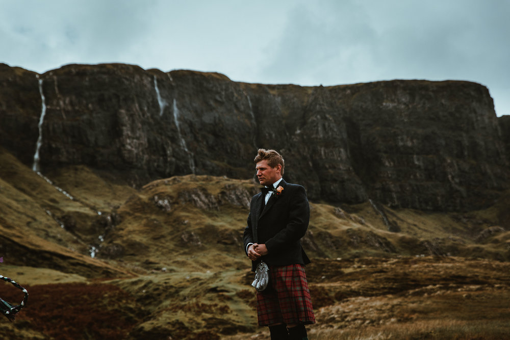Isle Of Skye Elopement Photographer-68.jpg