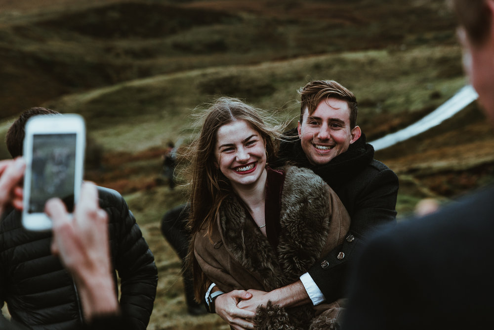 Isle Of Skye Elopement Photographer-69.jpg