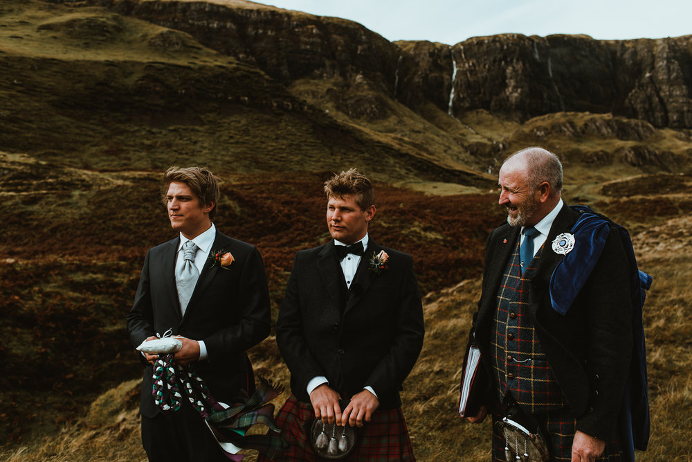 Isle Of Skye Elopement Photographer-70.jpg
