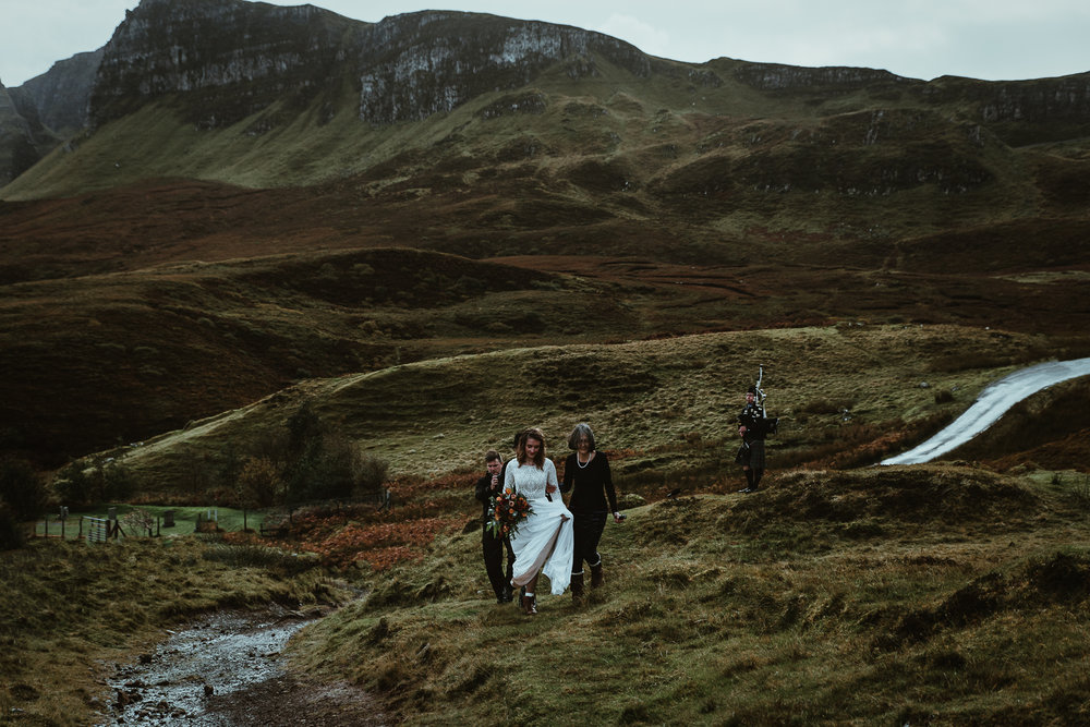 Isle Of Skye Elopement Photographer-71.jpg