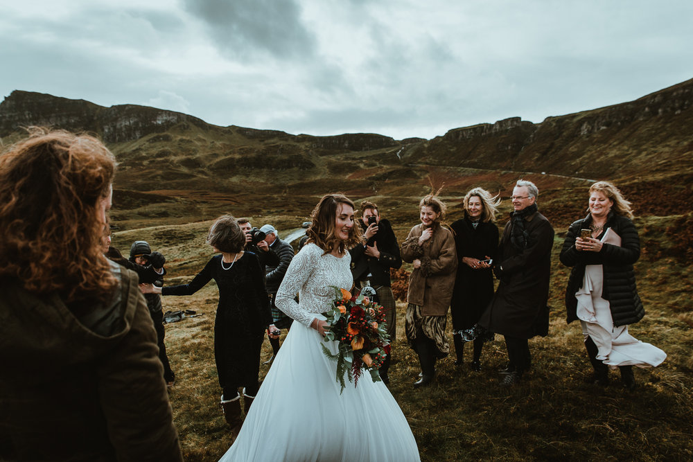 Isle Of Skye Elopement Photographer-74.jpg