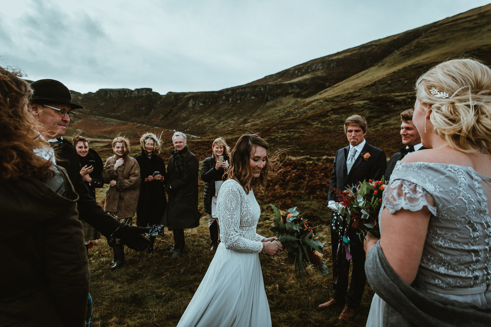 Isle Of Skye Elopement Photographer-75.jpg