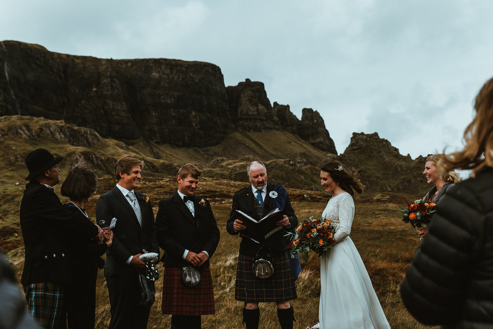 Isle Of Skye Elopement Photographer-79.jpg