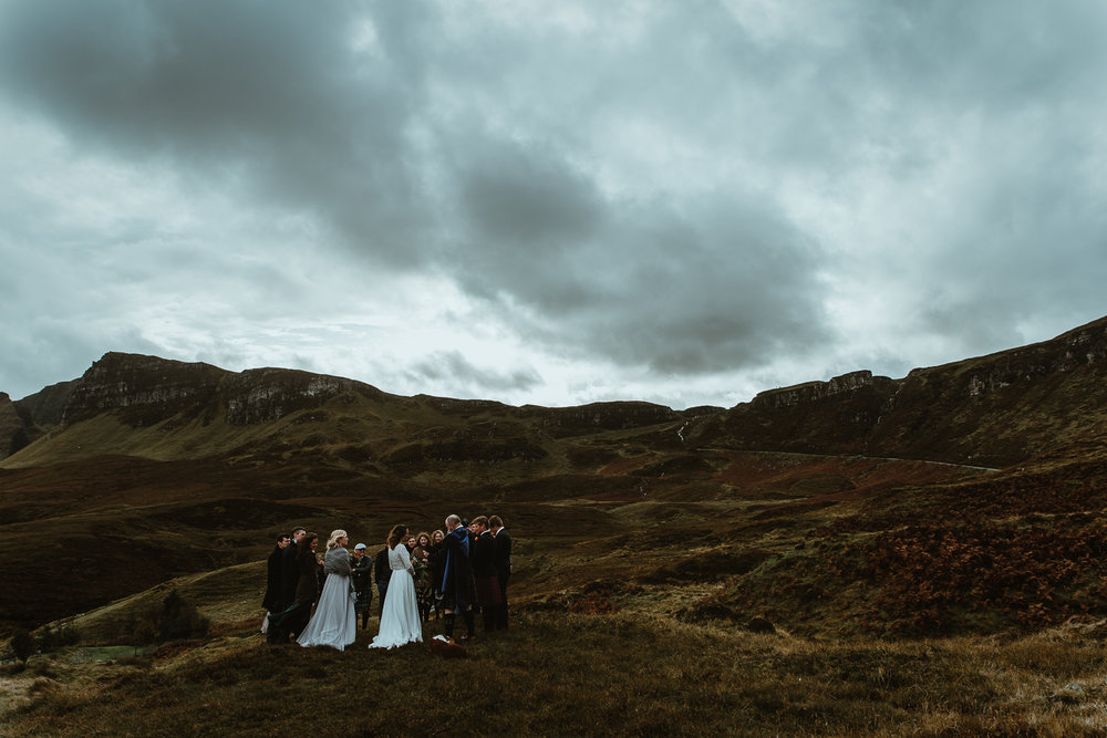 Isle Of Skye Elopement Photographer-80.jpg