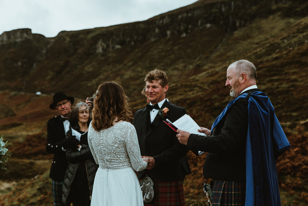 Isle Of Skye Elopement Photographer-81.jpg
