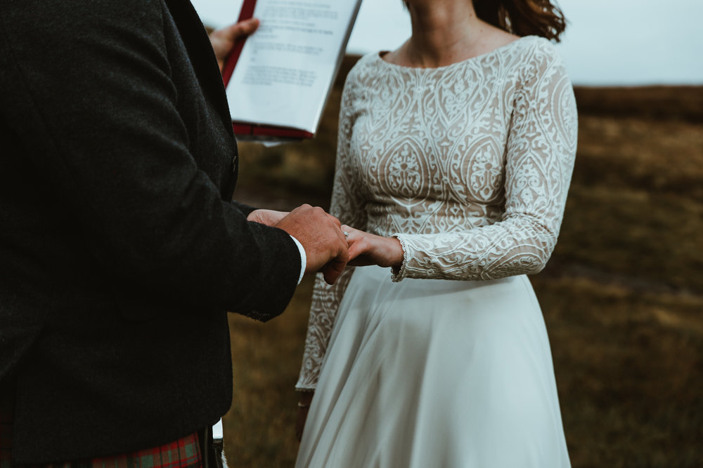 Isle Of Skye Elopement Photographer-85.jpg