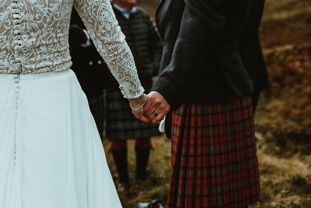Isle Of Skye Elopement Photographer-87.jpg