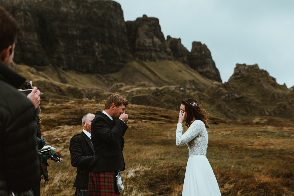 Isle Of Skye Elopement Photographer-90.jpg