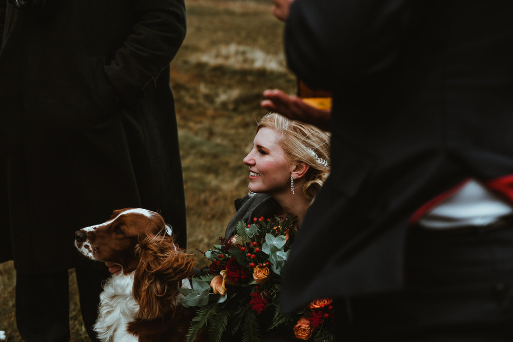 Isle Of Skye Elopement Photographer-92.jpg