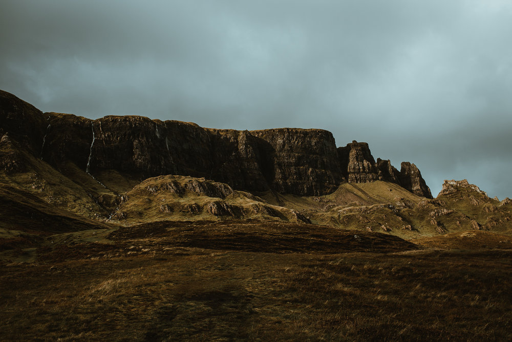 Isle Of Skye Elopement Photographer-93.jpg