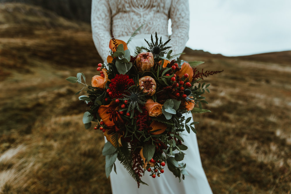Isle Of Skye Elopement Photographer-94.jpg