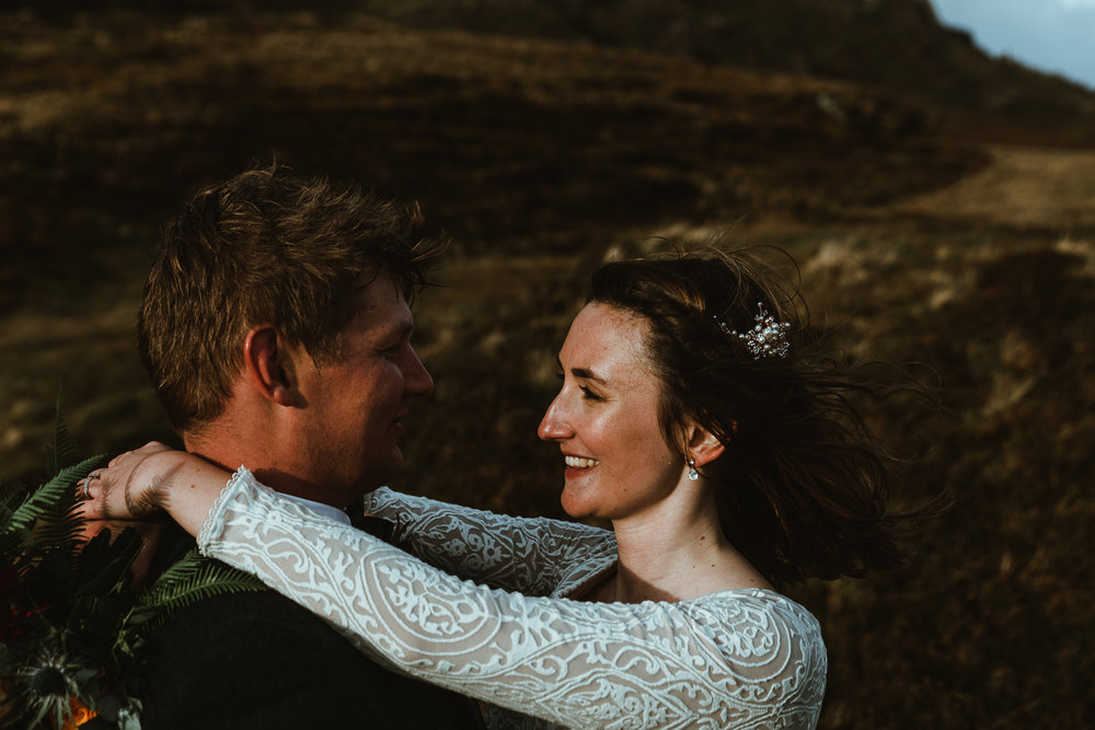 Isle Of Skye Elopement Photographer-97.jpg