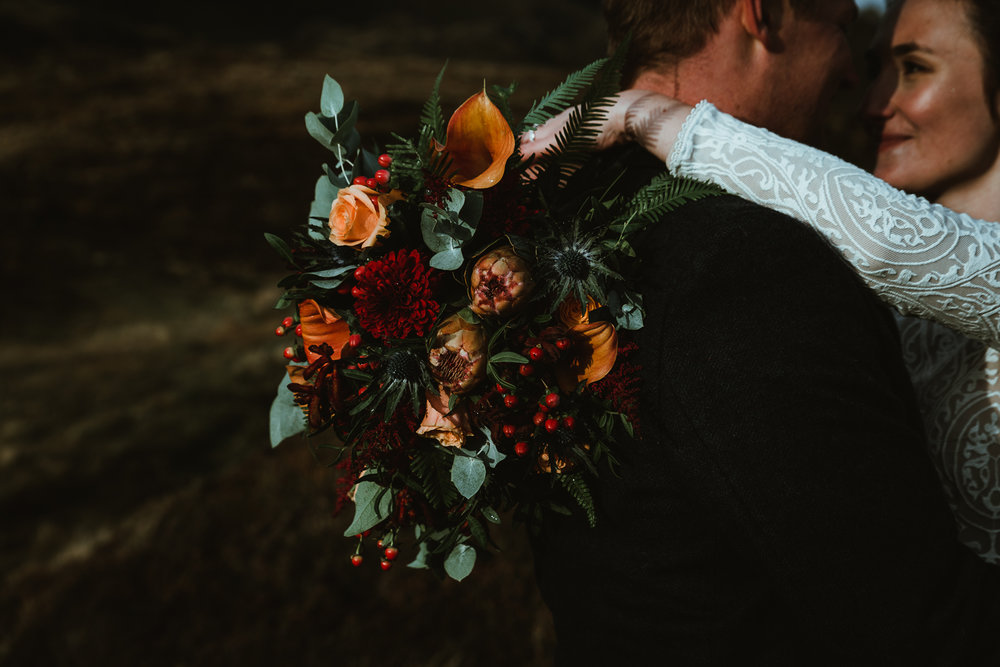 Isle Of Skye Elopement Photographer-98.jpg